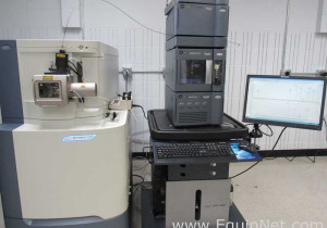 Laboratory, Research & Development Equipment