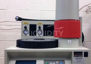 BioPharma Equipment (North America)