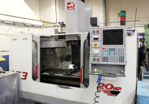 350+ Metalworking Machinery Lots for Sale