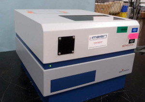HPLCs, Lab Centrifuges, Microplate Readers, Spectrophotometers
