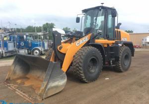 Quality Construction & Heavy Equipment