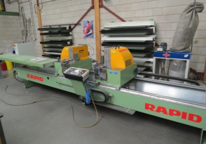 100's of Metalworking Assets for Sale: Bankruptcy Auction