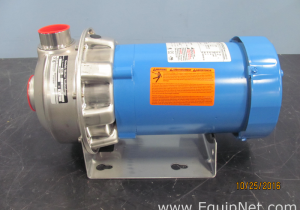 Valves, Couplings, Chemistry Analyzers, Motors, Parts, Fittings and More