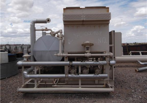 3 Day Piping and Related Equipment Auction: 300+ Lots