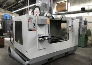 Usinage CNC, travail du bois et support d'usine