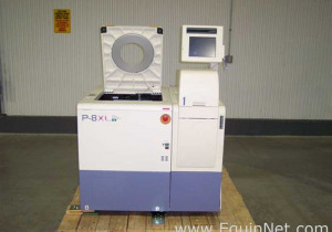 Surplus Semiconductor Equipment Sale: Etchers, Inspection & More