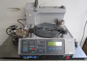 Surplus Electronics Testing Equipment: Logitech, Agilent, HP & More