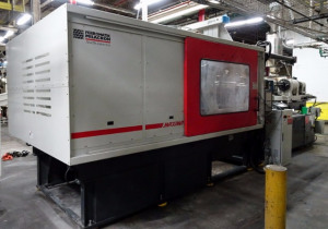 2000+ Lot Auction: Refrigerator Manufacturer Facility Closure