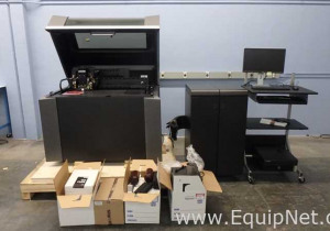 Rapid Prototyping and Facility Support