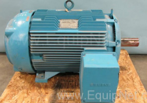2015 Year End Clearance Auction of MRO Equipment