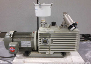 650 Lot Manufacturing MRO Equipment Auction