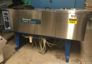 Medical Device Manufacturing Equipment Auction