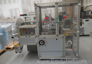 Surplus Process & Packing Equipment from Solid Dose Manufacturers