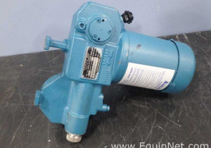 Liquidation Auction from Global Manufacturers: 800+ Lots