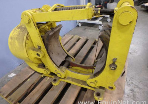 MRO Auction: 350+ Valves, Motors, Filters and More