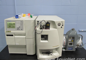 Lab and Bioprocessing Equipment from Global Leader