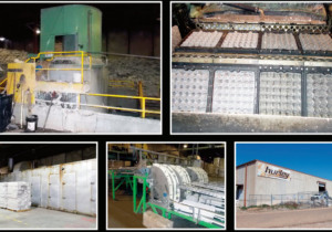 Complete Packaging Manufacturing Plant & Assets for Sale