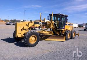 2000+ Lot Construction Equipment Auction