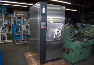 Pharmaceutical Processing Equipment Auction