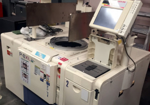 Semiconductor Processing Equipment for Sale