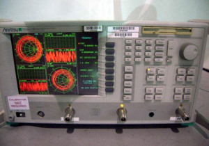 1200+ Lot Auction: Test and Measurement Plus Semiconductor Manufacturing Assets