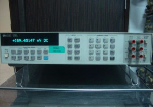 250+ Lots of Test and Measurement Equipment