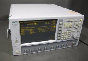 800+ Lot Test and Measurement Equipment Auction
