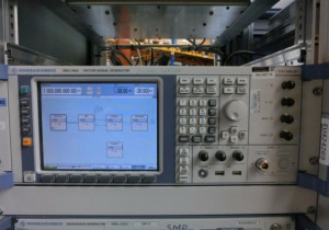 EMV Test and Measurement Equipment for Sale