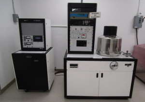 Enchères d'actifs de test d'électronique excédentaire d'Infinera