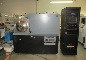 High End R&D, Lab, Electronics & Test Equipment Auction