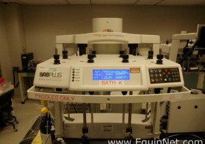 Pharma Facility Closure: HPLCs, Spectrophotometers, Dissolution Systems & More