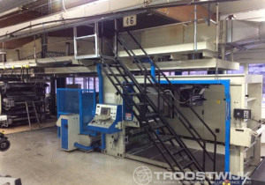 Flexible Packaging Machinery and Equipment in Norway