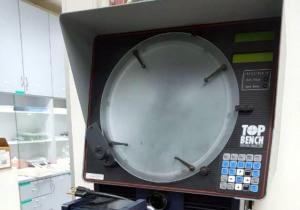 Comparateurs optiques, microscopes, équipements de test et semi-conducteurs: appel d'offres ouvert