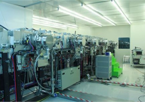 High Tech Electronic Manufacturing Equipment for Sale