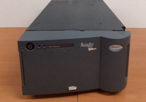 Scientific Laboratory & Analytical Equipment