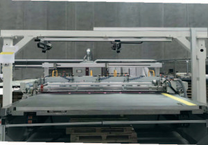 Screen Printing & SMT Equipment Sale
