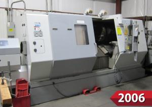 Fermeture de l'usine! Machines-outils CNC de dernière génération et plus