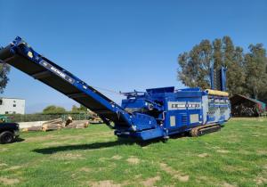 Quality Heavy Construction Equipment