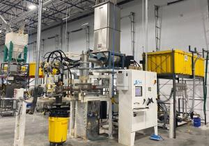 Entreprise majeure de technologie des matériaux, Boral Material Technologies
