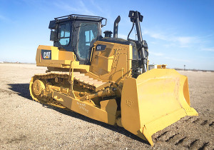 Heavy equipment, trucks, attachments,and more