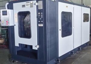 Techne System 4000