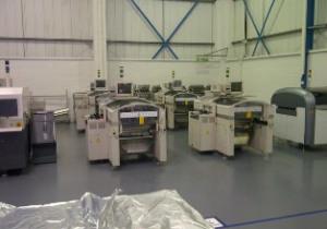 Siemens S23HM