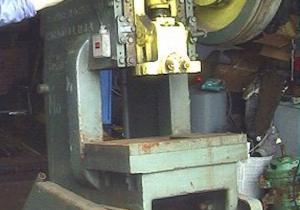 ROUSSELLE OBI press 40 To