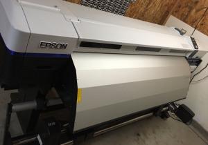 Epson SureColor S7067