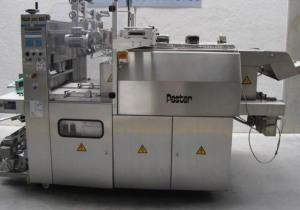Pester Pewo-Pack 800 S