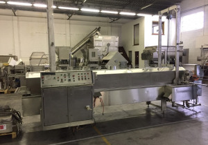 GEA-CFR BR 3000/600