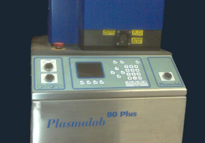 Oxford Plasma lab 80 P