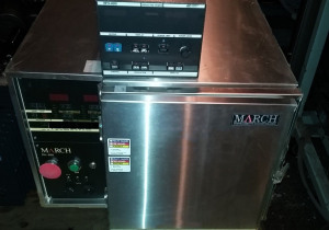 March PX500