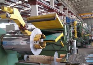Iron 1500 x 2 mm