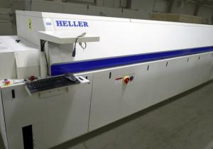 Heller 1912EXL